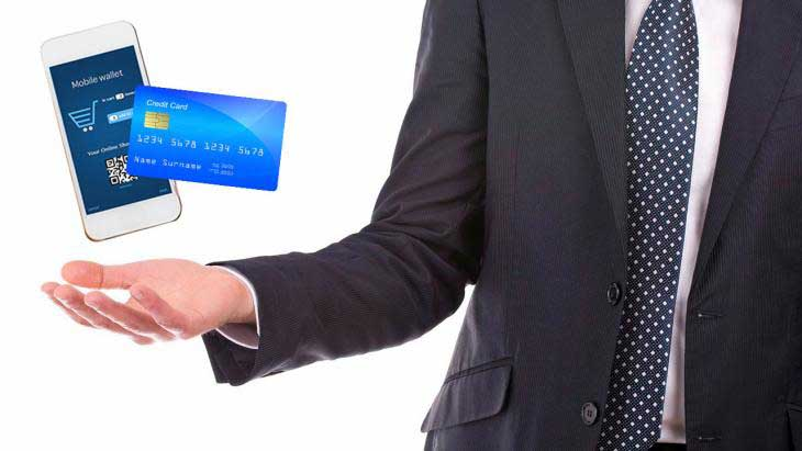 ประโยชน์และโทษบัตรเครดิต