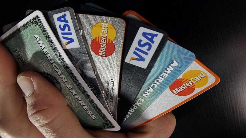 ปลดล็อกหนี้ แบบรู้เท่าทัน จากบัตรเครดิต