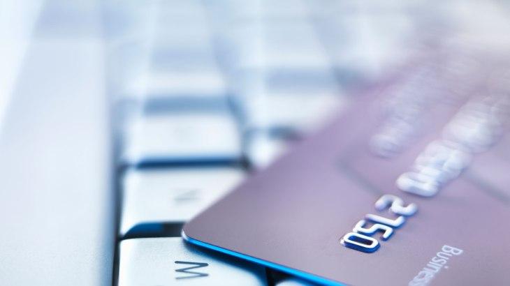 6 ข้อผิดพลาดใหญ่ที่สุด ของคนพยายามปลดหนี้