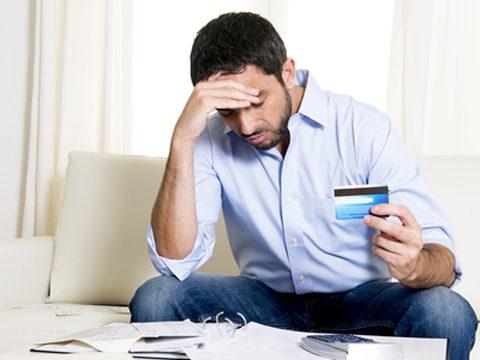 วิธีเคลียร์หนี้สินบัตรเครดิตของวัยทำงาน