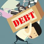 ปลดหนี้สินยังไงให้หมดไว