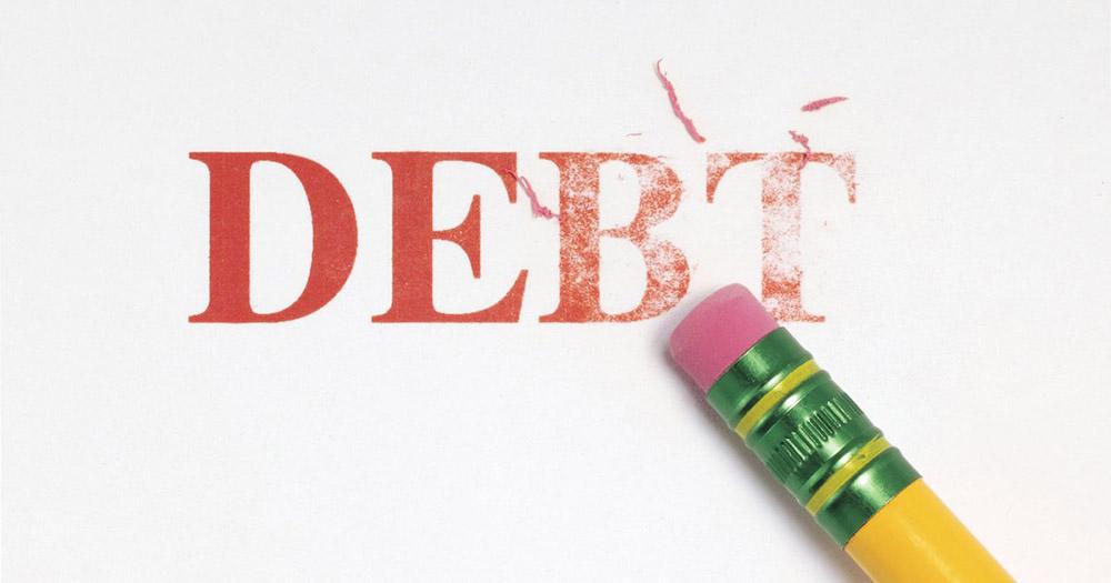 แนะ 7 วิธีปลดหนี้ให้เร็ว อยากเป็นอิสระต้องอ่าน