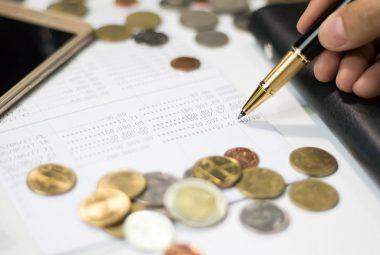 วางแผนการเงินแบบง่าย ๆ ลดภาระหนี้สิน