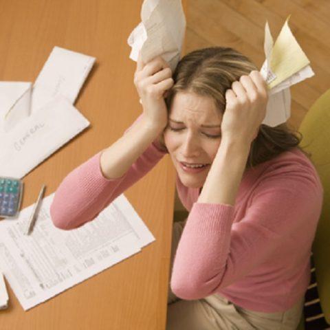หนี้นี้มีทางออก...แนะ 5 เคล็ดลับแก้ไขปัญหาหนี้สินอย่างไรให้ลงตัว ไม่ติดค้างเจ้าหนี้