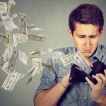 แก้ไขปัญหาหนี้สินที่มีอย่างไรให้หมดไว ๆ