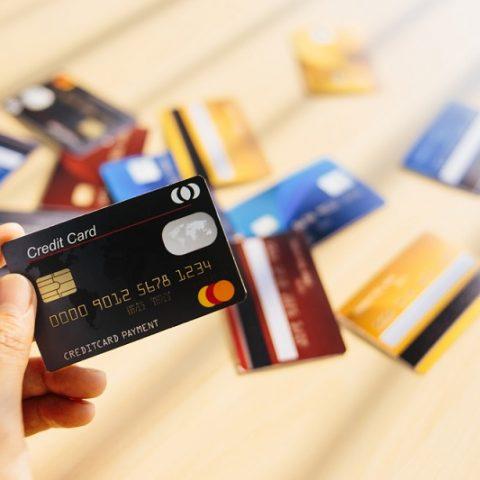 มนุษย์เงินเดือนบริหารเงินอย่างไรไม่ให้เป็นหนี้สิน